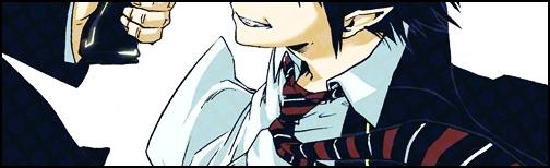 Artémis DRAGON ♥ « Gné ? C'quoi ce coeur débile ? » 58110710