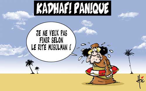 Humour et Insolites . - Page 3 Dileee10