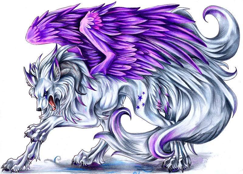 Kagirinai Kaen (rebooted)  Demon_10