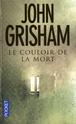 [Grisham, John] Le couloir de la mort 97822612