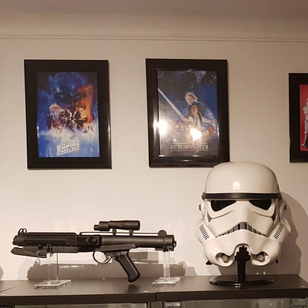 Casque de Stormtrooper 20190610