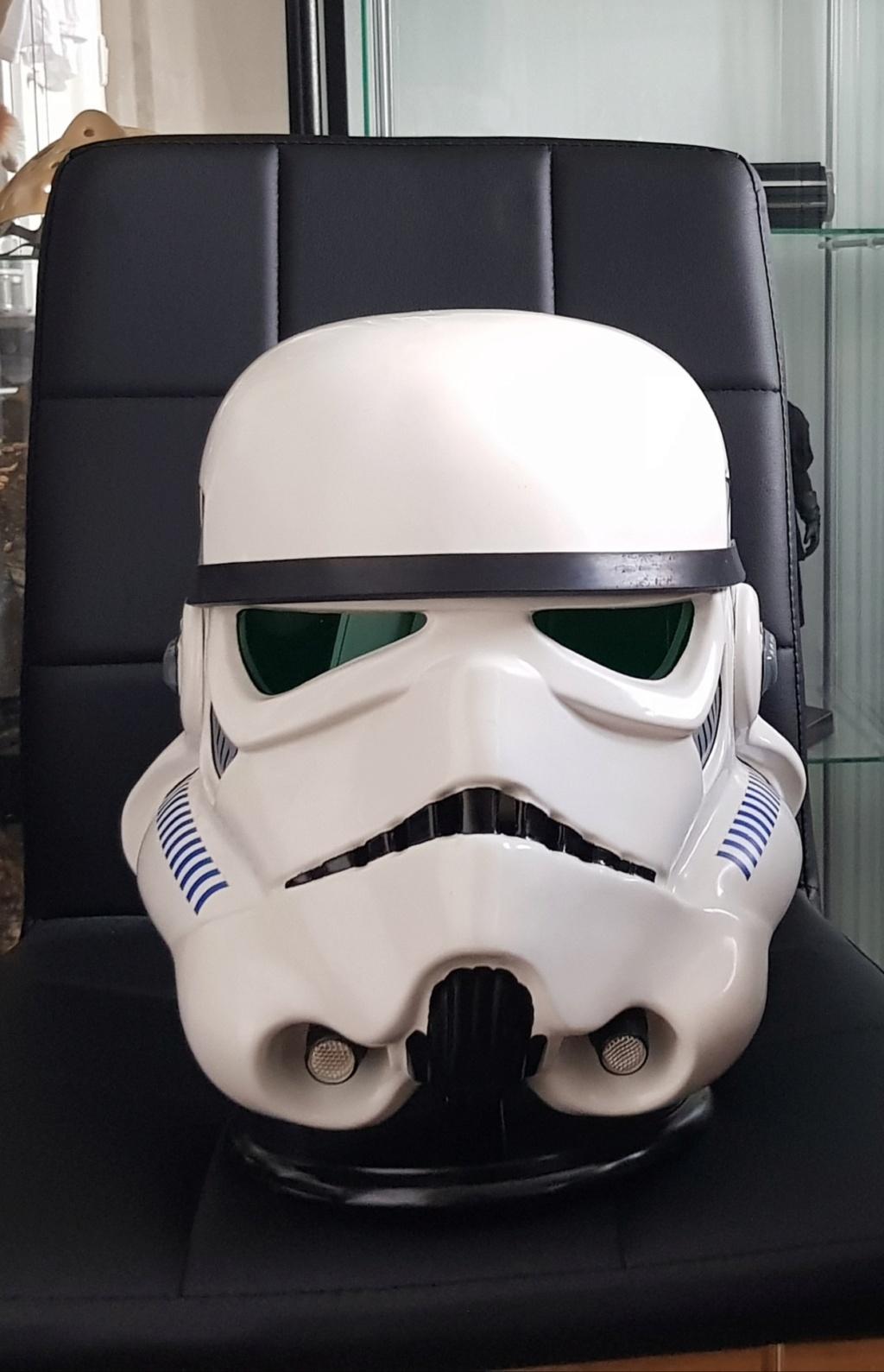 Casque de Stormtrooper 20190710