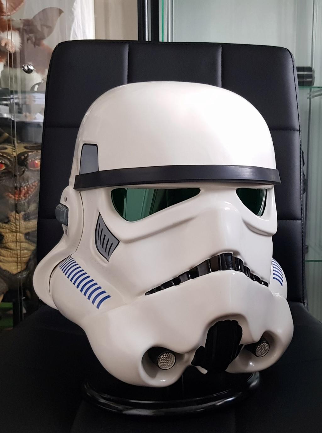Casque de Stormtrooper 20190711