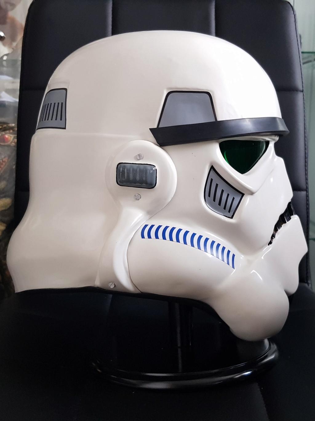 Casque de Stormtrooper 20190712