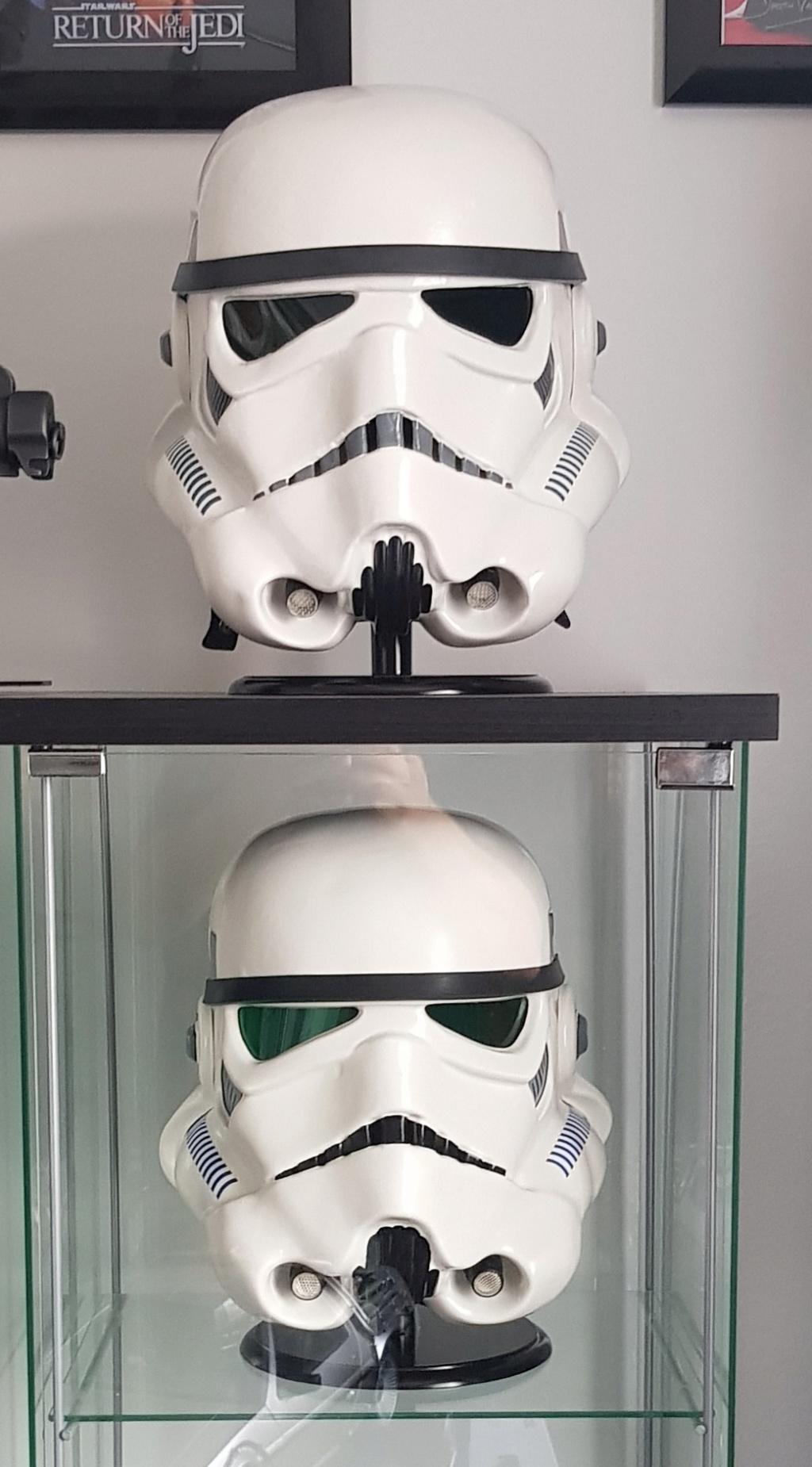 Casque de Stormtrooper 20190713