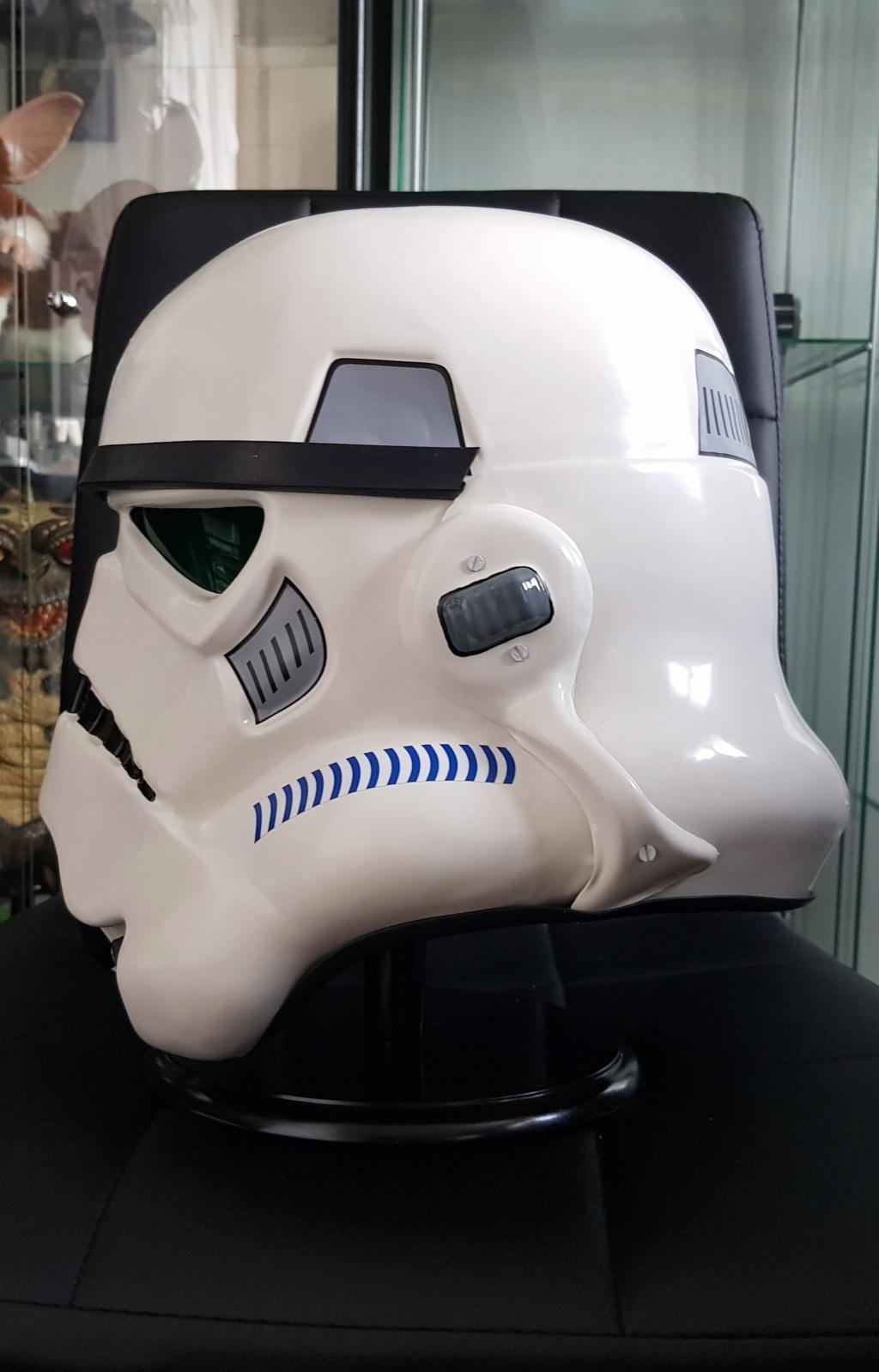 Casque de Stormtrooper 20190715