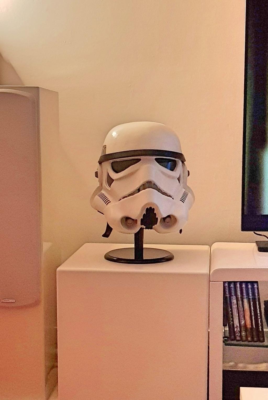 Casque de Stormtrooper Fotor_10