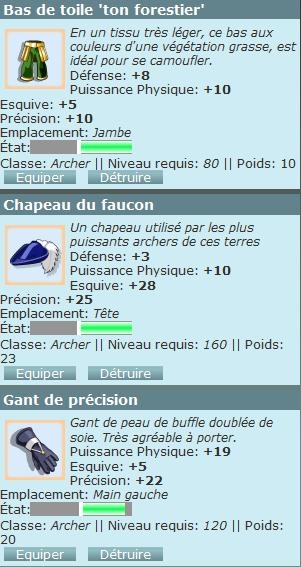 ventes d'équipements (archer, FT) Captur11