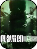 Signature + Avatar Flaviien Flava10