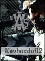 Aperçu Avatar et signature de Kev Keva11