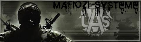 Avatar + Signature de Mafio Maf110