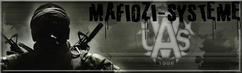 Avatar + Signature de Mafio Maf210