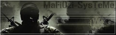 Avatar + Signature de Mafio Maf_10