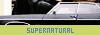 Supernatural;; Sympathy For the devil B211