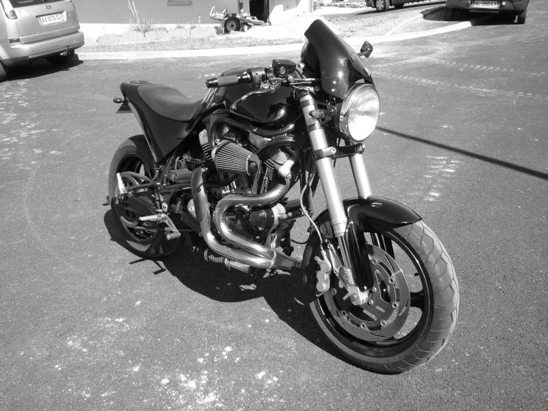 [Gaby] S1 Lightning Black 1997  P1090412