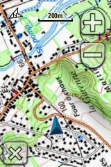 [GPS Garmin] Les Custom Maps & BirdsEye 303_bm10