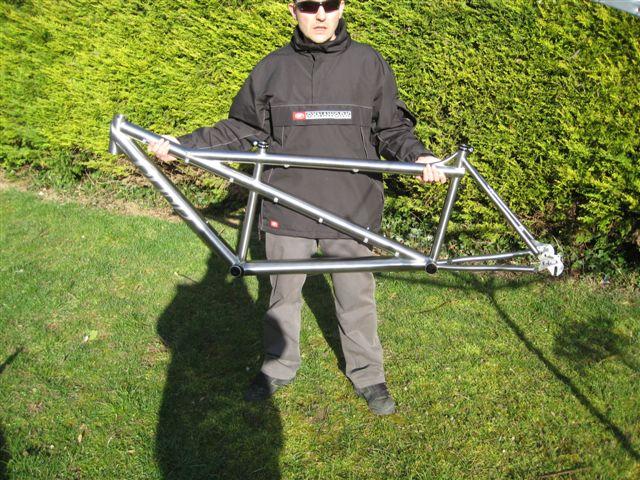 Blind Bikes Blind_11
