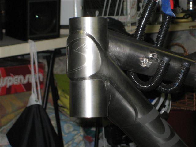 Blind Bikes Blind_12