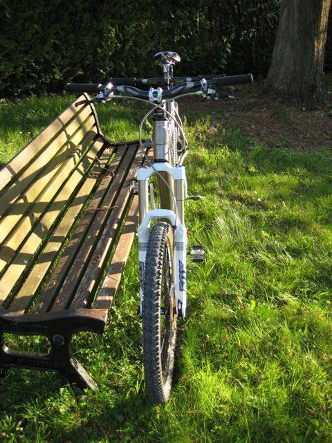 Blind Bikes Blind_15