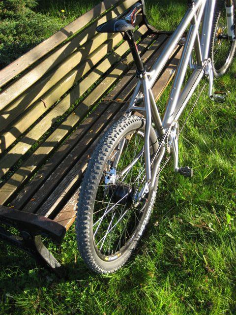 Blind Bikes Blind_16