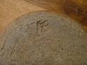 Edinbane Pottery P1000228