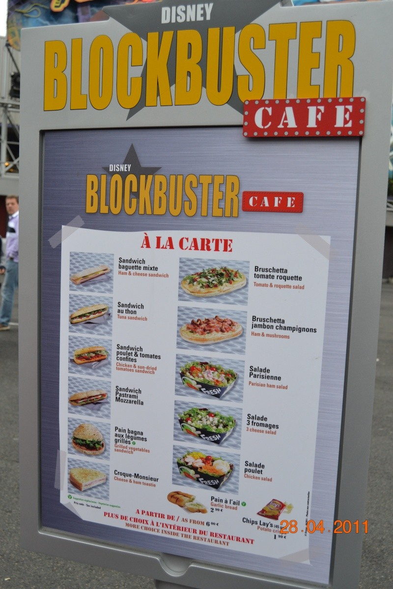 Blockbuster Café - Page 2 02610