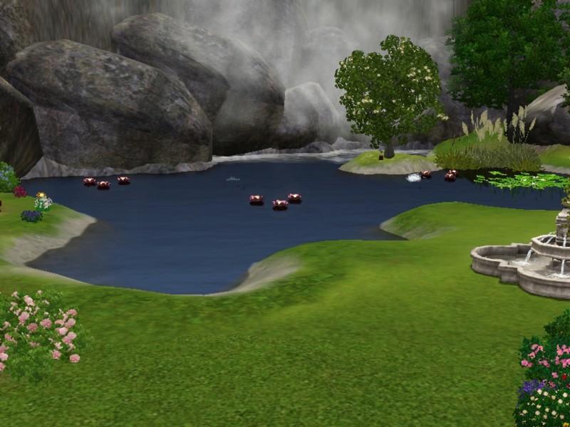 Lac et ses environs Lac10