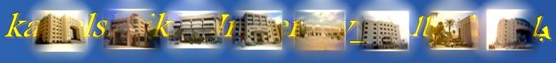جامعة كفرالشيخ (منتدى جامعة كفرالشيخ)_Kafrelsheikh University Pppppp10