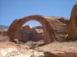 Le Topic des Aventuriers-Explorateurs - Page 3 Utah_r10
