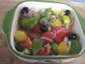 Aux Légumes (New) Img_0914
