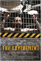 LES FILMS qui sont vraiment à voir (ou pas) - Page 6 Experi10