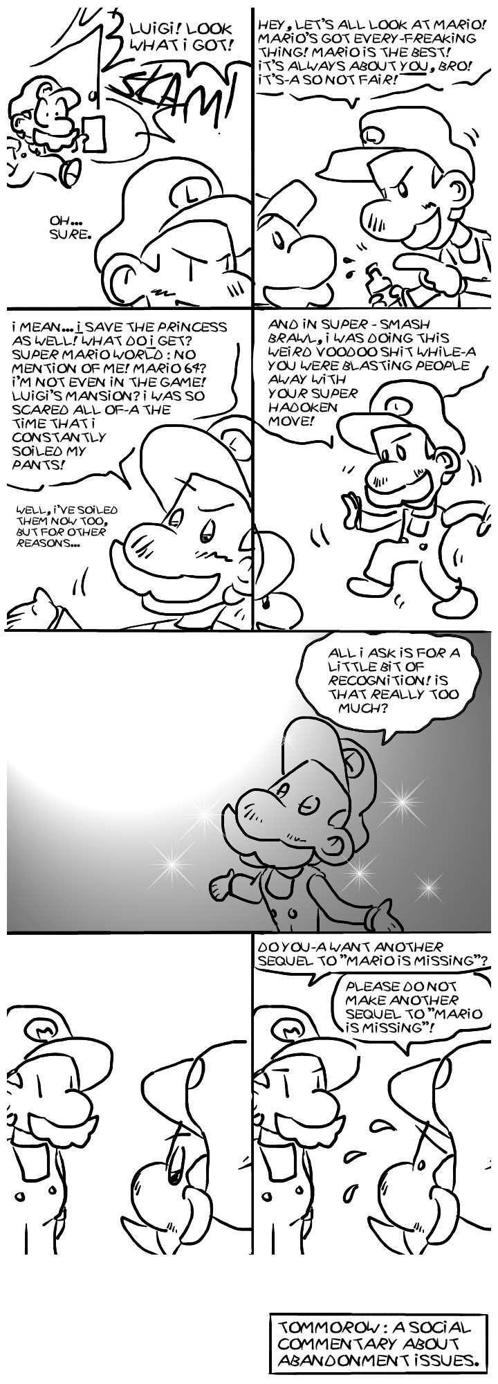 Hey, it's Fakafon again. - Page 5 Drunke10