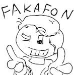 Hey, it's Fakafon again. - Page 5 Fakafo10
