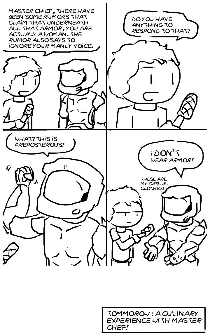 Hey, it's Fakafon again. - Page 5 Halo10