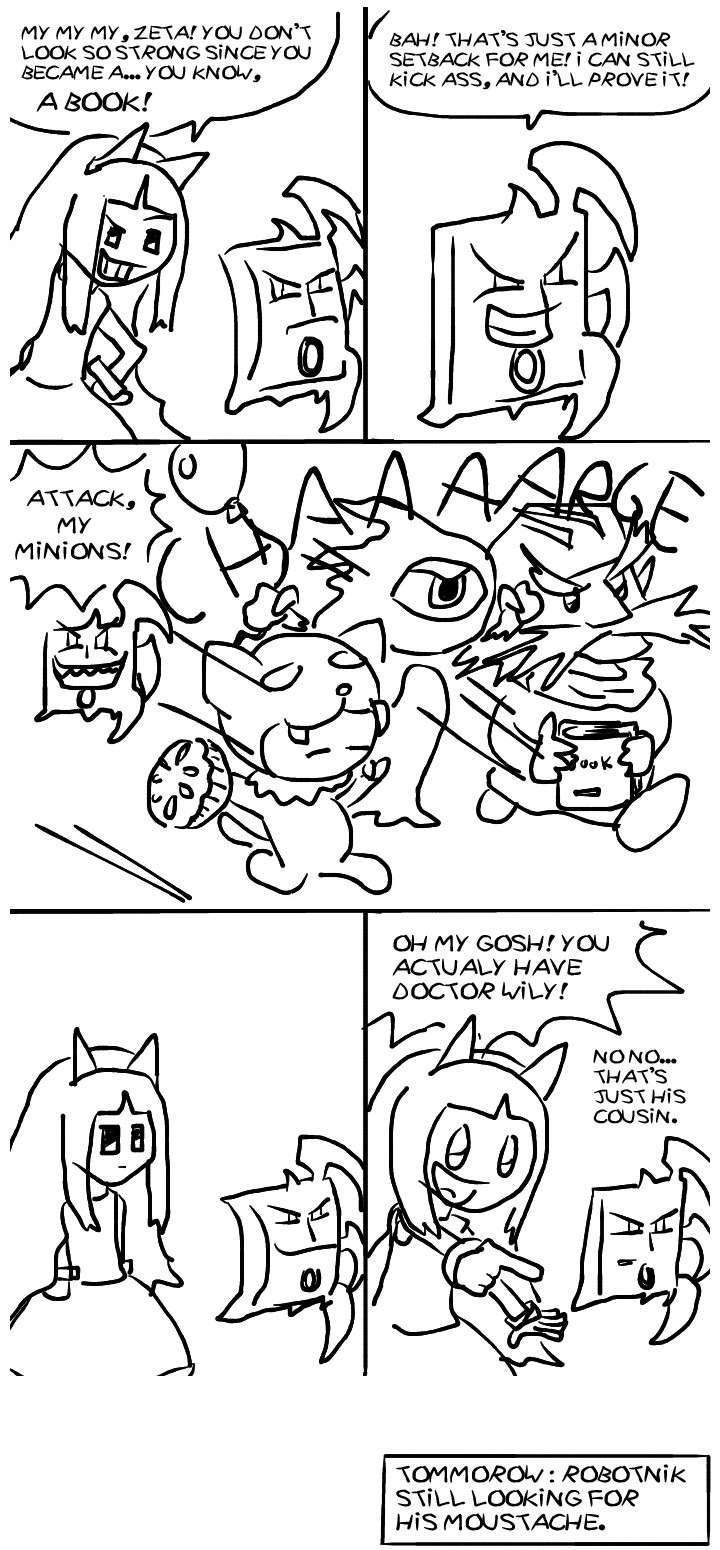Hey, it's Fakafon again. - Page 5 Makai_10