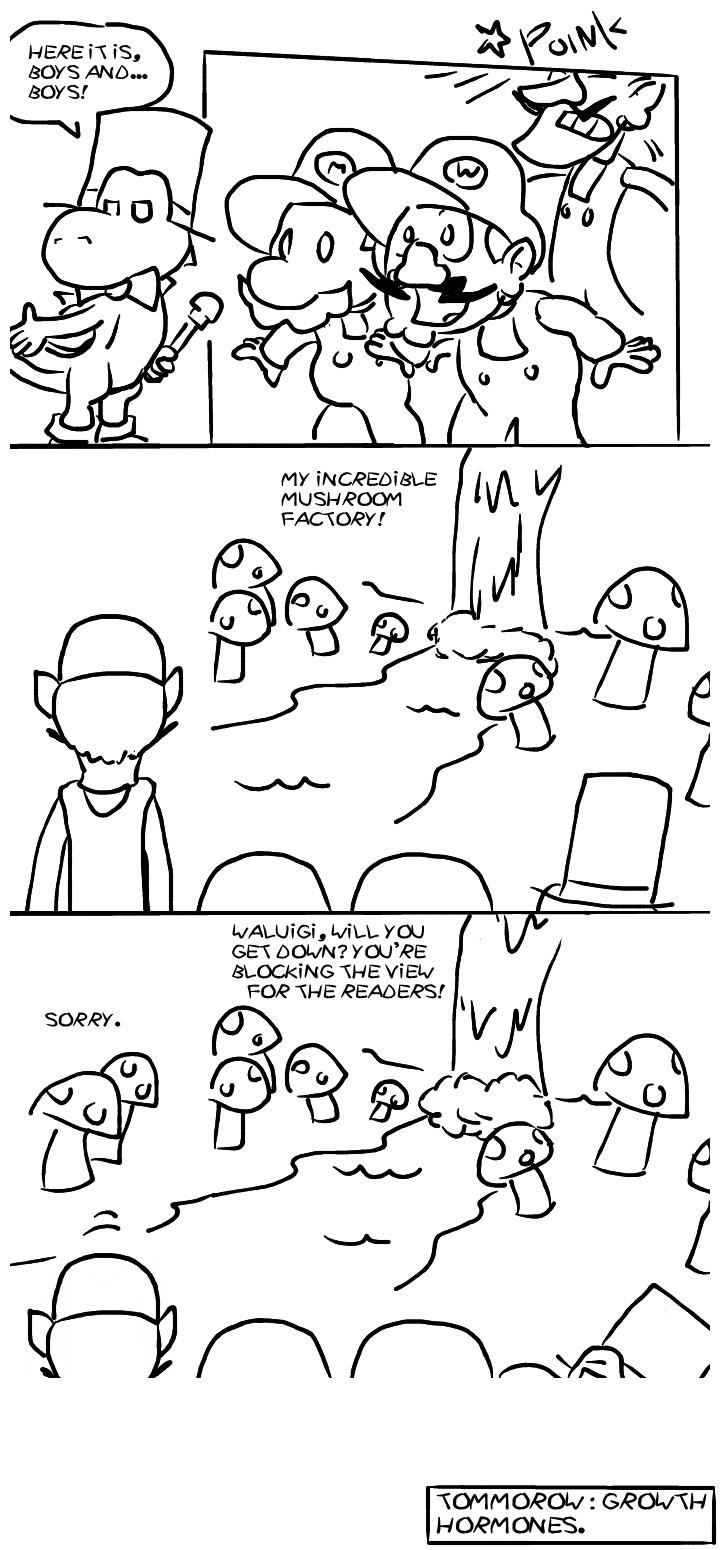 Hey, it's Fakafon again. - Page 5 River_10
