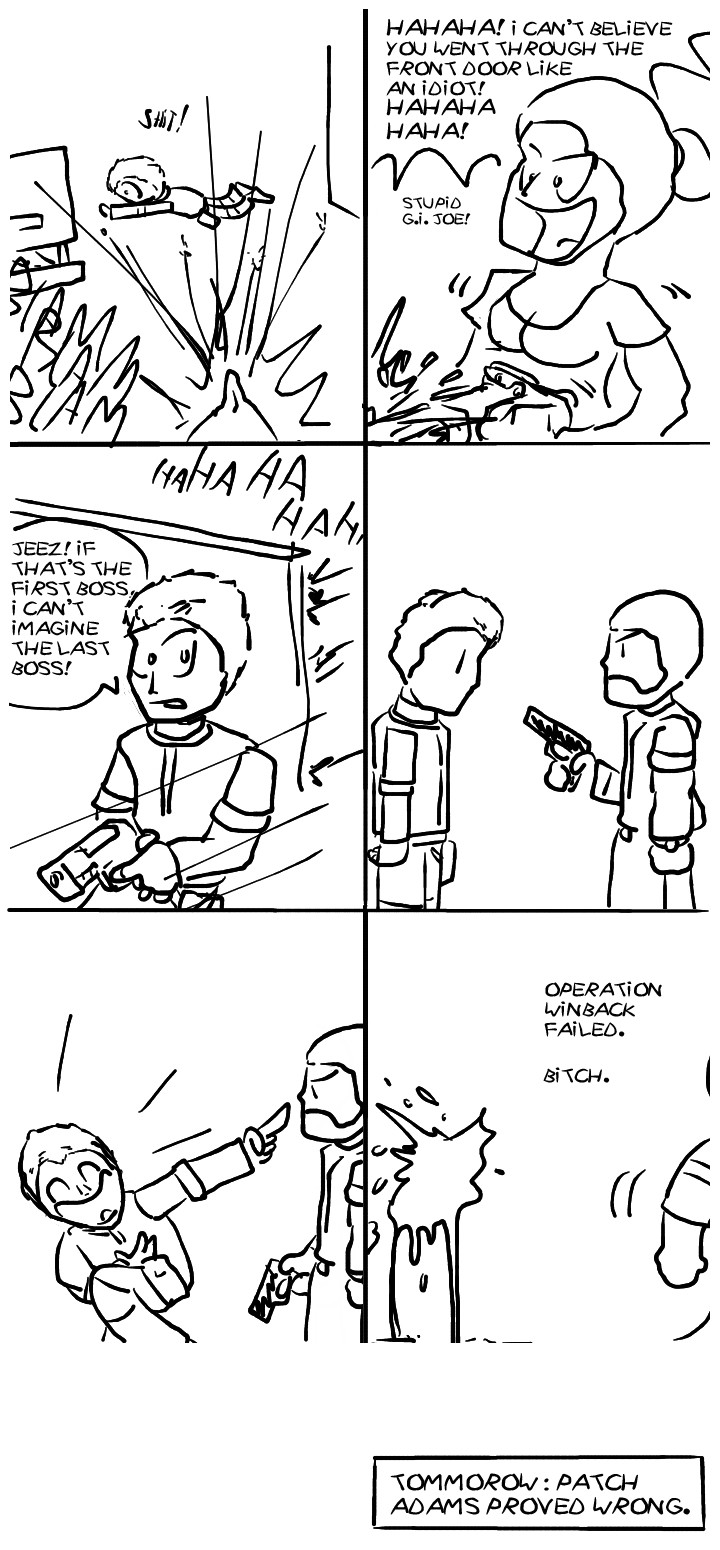 Hey, it's Fakafon again. - Page 5 Winbac10