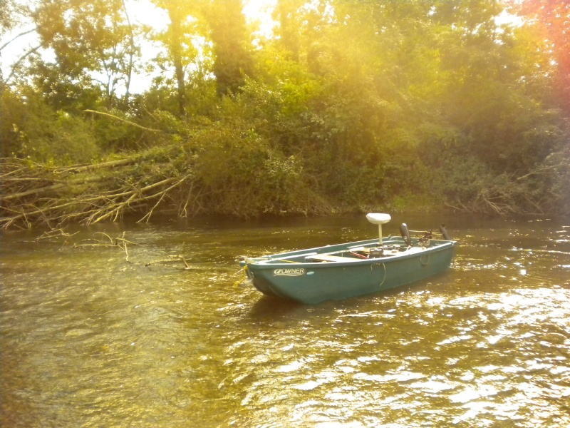 Barque alu Dscn0410