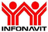 Entidades Gubernamentales Infona10