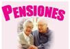 Entidades Gubernamentales Pensio10