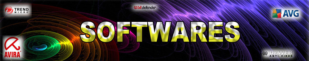Most Wanted Cracked Softwares  Softwa10