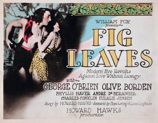 Howard Hawks Fig-le10