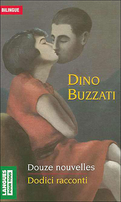Dino Buzzati [Italie] - Page 13 97822610