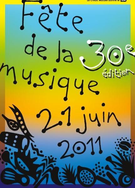 21 juin, fête de la musique! - Page 7 Affich11