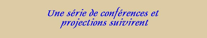 Pour les amoureux des tortues Hermann : stage au village des tortues de Gonfaron (Sud de la France) Fer_s108
