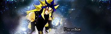 TheWiseman's Graphix Parado10