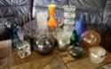June 2011 Fleamarket & Charity Shop finds Cerama15