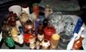April 2011 Fleamarket & Charity Shop finds Funde_10
