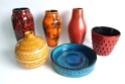June 2011 Fleamarket & Charity Shop finds Newstu10