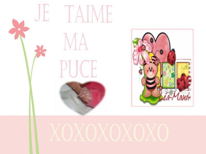 je taime Léa-maude - Page 2 Love10